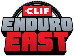 Clif Enduro East